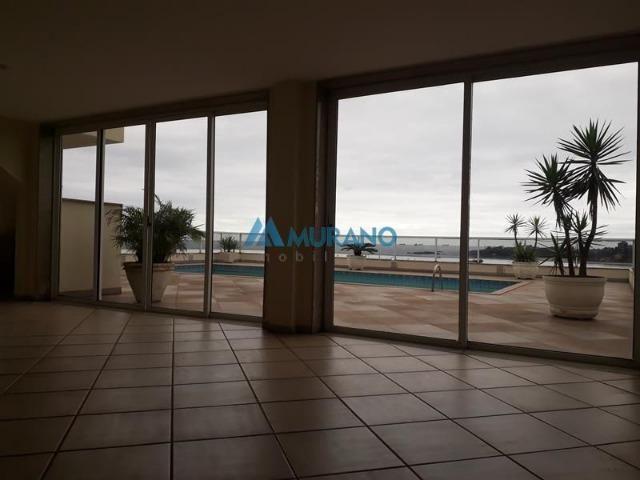 Murano Imobiliária vende casa triplex com 05 quartos na Ilha do Boi em Vitória - ES - Foto 7