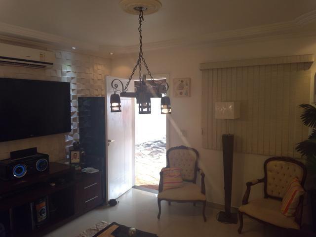 A+ barata e moderna no Tagua Parque em condomínio fechado!!! - Foto 10