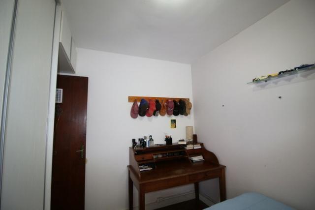 Casa Charmosa no Bairro Céu Azul - Foto 8
