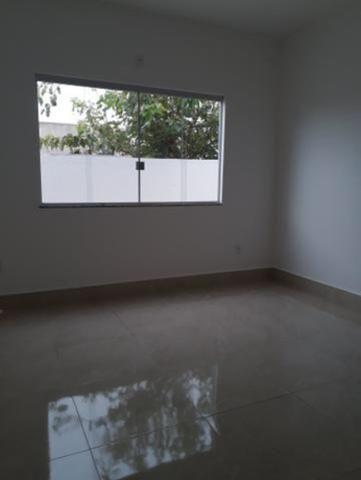 Casa de alto padrão 3 Suites moderna condomínio fechado - Foto 12