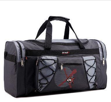 Bolsa de viagem em nylon
