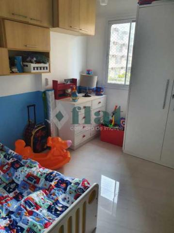 Apartamento à venda com 3 dormitórios cod:FLAP30306 - Foto 6