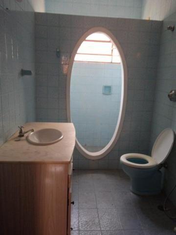 Casa para alugar, 178 m² por R$ 2.500,00/mês - Vila Cardia - Bauru/SP - Foto 12