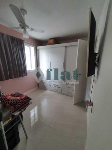 Apartamento à venda com 3 dormitórios cod:FLAP30306 - Foto 7