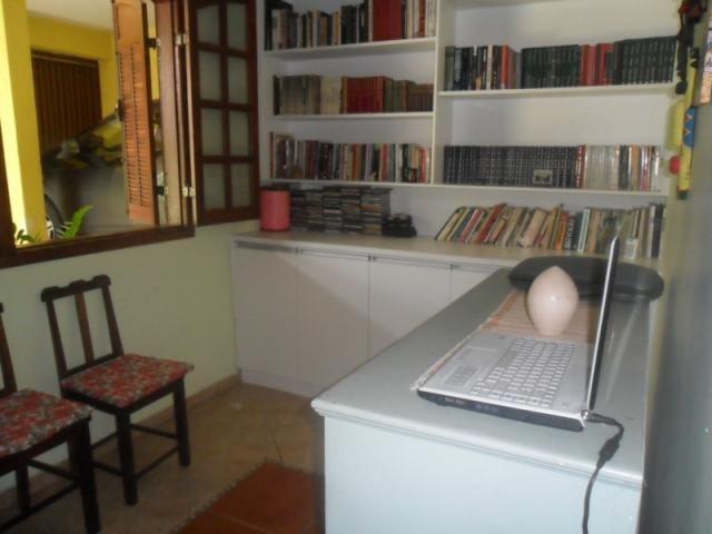 Casa à venda com 3 dormitórios em Santa terezinha, Belo horizonte cod:3030 - Foto 7