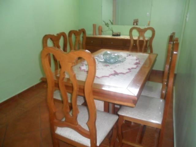 Casa à venda com 3 dormitórios em Santa terezinha, Belo horizonte cod:3030 - Foto 2