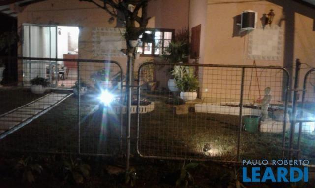 Casa para alugar com 2 dormitórios em Ratones, Florianópolis cod:561337 - Foto 6