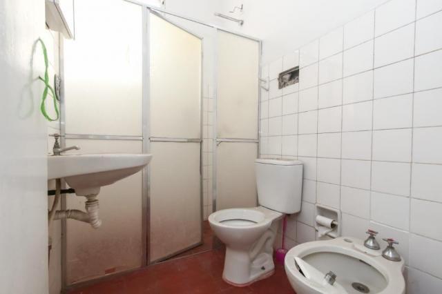 Apartamento com 3 dormitórios, 53 m² - venda por R$ 180.000,00 ou aluguel por R$ 700,00/mê - Foto 9