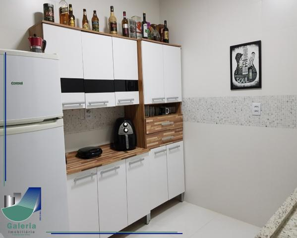 Casa em Ribeirão Preto à Venda - Foto 15