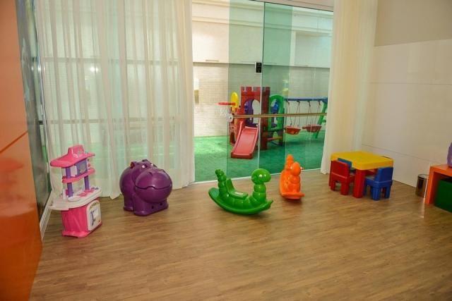 Apartamento à venda, 4 quartos, 2 vagas, Centro - Itapema/SC - Foto 18