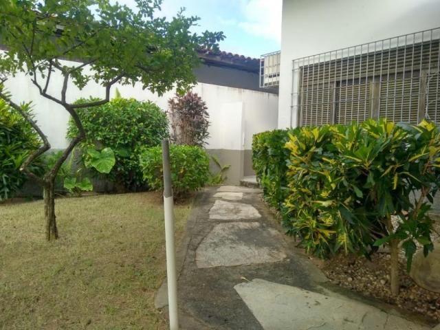 Casa à venda, 400 m² por R$ 600.000,00 - Morro Branco - Natal/RN - Foto 6