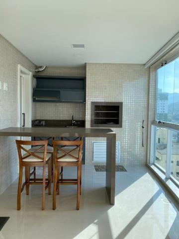 Apartamento à venda, 4 quartos, 2 vagas, Centro - Itapema/SC - Foto 3