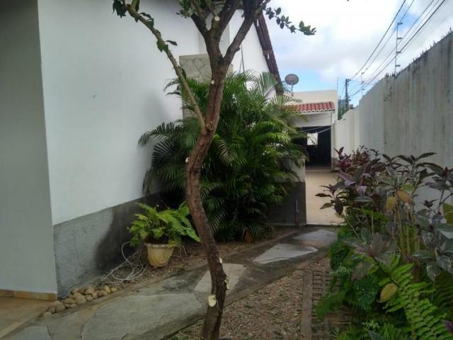 Casa à venda, 400 m² por R$ 600.000,00 - Morro Branco - Natal/RN - Foto 3