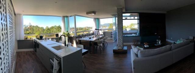 Apartamento à venda com 3 dormitórios em Campeche, Florianópolis cod:CA234 - Foto 14