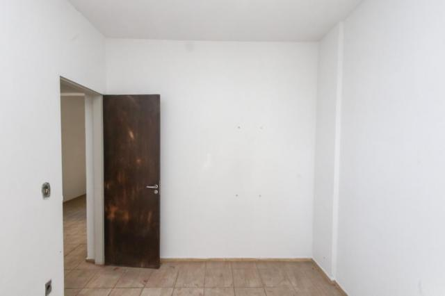 Apartamento com 3 dormitórios, 53 m² - venda por R$ 180.000,00 ou aluguel por R$ 700,00/mê - Foto 6