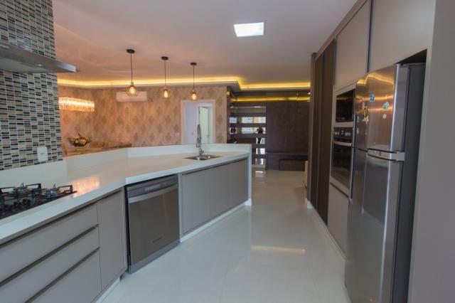 Apartamento à venda, 4 quartos, 2 vagas, Centro - Itapema/SC - Foto 10