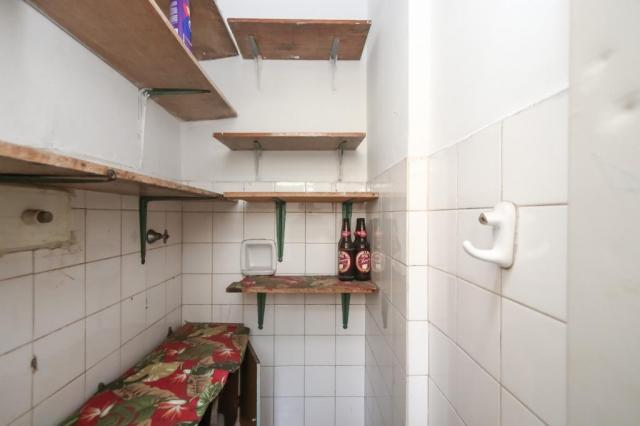 Apartamento com 3 dormitórios, 53 m² - venda por R$ 180.000,00 ou aluguel por R$ 700,00/mê - Foto 14