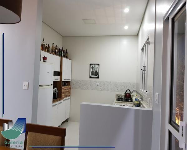 Casa em Ribeirão Preto à Venda - Foto 13