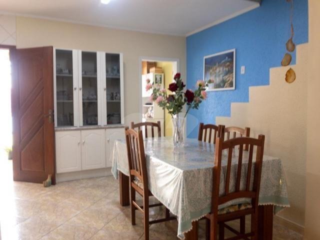 Casa à venda com 5 dormitórios em Cristo redentor, Porto alegre cod:8704 - Foto 15