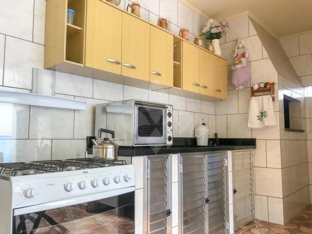 Casa à venda com 5 dormitórios em Cristo redentor, Porto alegre cod:8704 - Foto 8