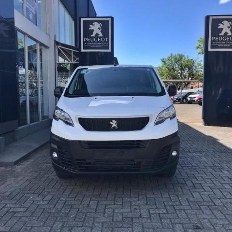 Peugeot Expert BUSINESS VITRE 2P - Foto 3
