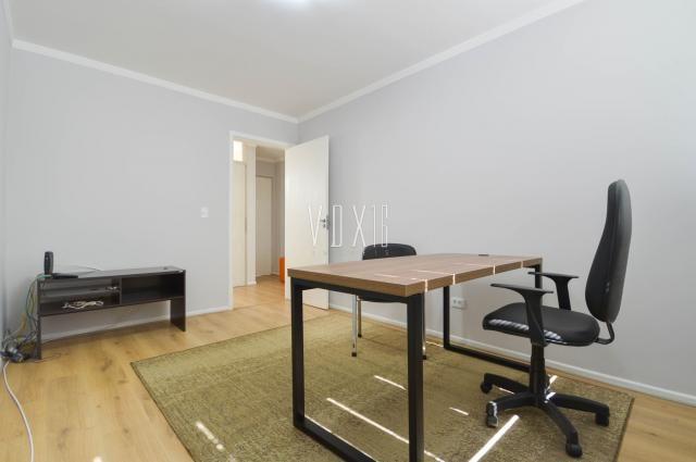 Escritório para alugar em Centro, Curitiba cod:1403 - Foto 5