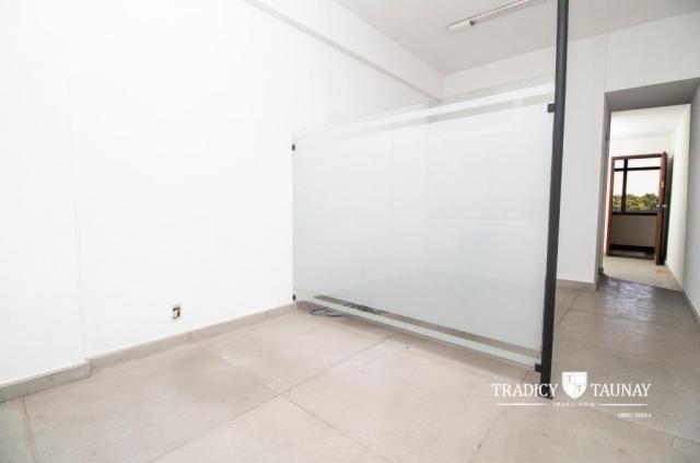 BARRA PLAZA - Barra da Tijuca, Av. Ayrton Senna, ótima sala de 31m² para locação no Barra  - Foto 13