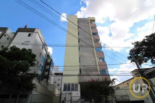 Apartamento em Prado - Belo Horizonte - Foto 18