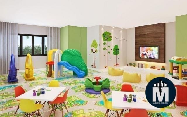Residencial Encantto Osasco - 1, 2 e Dormitórios - Minha Casa Minha Vida! - Foto 8