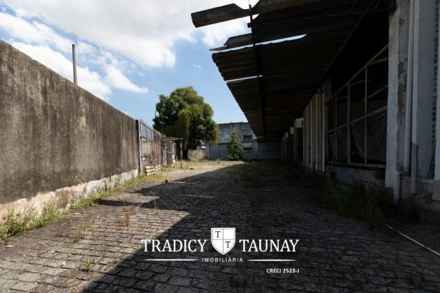 Coelho neto, Avenida dos Italianos,R$ 15,00/m² Excelente Galpão com área total de 15.000m² - Foto 20