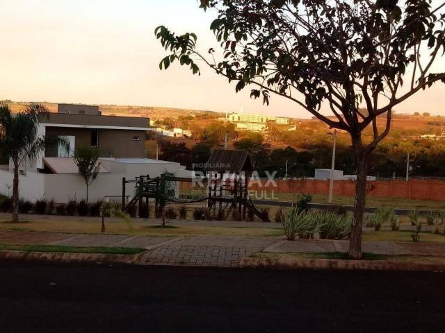 Terreno à venda, 257 m² por R$ 160.000,00 - Bonfim Paulista - Ribeirão Preto/SP - Foto 11