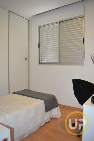 Apartamento em Ouro Preto - Belo Horizonte - Foto 16