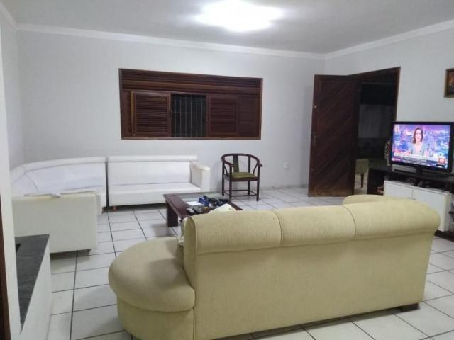 Casa à venda, 400 m² por R$ 600.000,00 - Morro Branco - Natal/RN - Foto 8