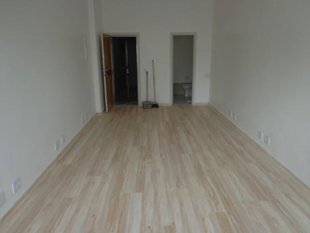 Sala - CENTRO - R$ 450,00 - Foto 4