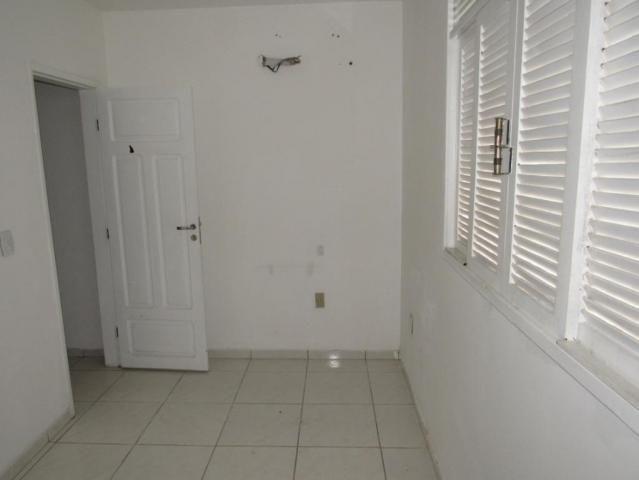 Prédio para alugar, 200 m² por R$ 4.500,00/mês - Nova Parnamirim - Parnamirim/RN - Foto 12