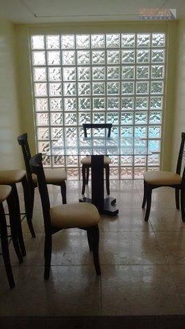Casa à venda em Balneário do Estreito - Foto 14