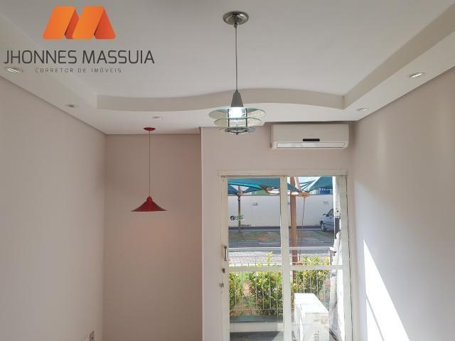 Apartamento Portal das Pedras | Mogi Guaçu - Foto 9