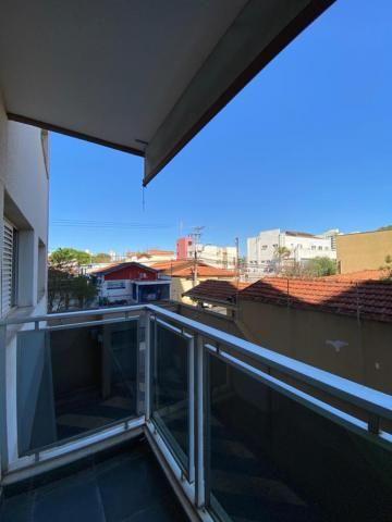 Apartamento à venda com 3 dormitórios em Vila monteiro, Piracicaba cod:V138676 - Foto 6