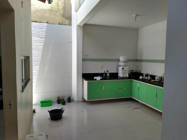 (Oportunidade)Casa A 100 metros da Av.Fraga Maia - Foto 14