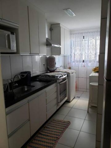 Apartamento à venda com 2 dormitórios em , cod:AP-4812 - Foto 12