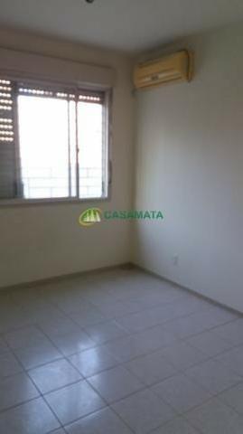 Apartamento à venda | Nossa Senhora de Fátima em Santa Maria - Foto 11