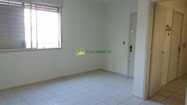 Apartamento à venda | Nossa Senhora de Fátima em Santa Maria - Foto 3