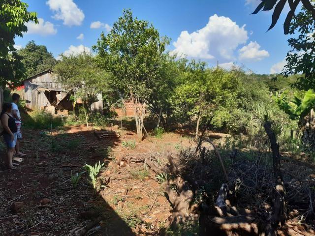 Vende-se casa em Barbosa Ferraz-Pr - Foto 9