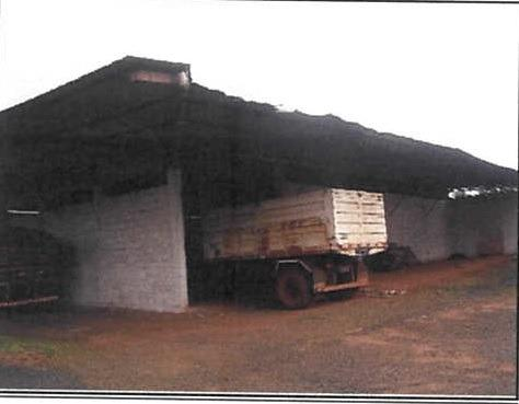 E) Terreno com 972,62 m², na cidade de Monte Alegre de Minas/MG - Foto 2