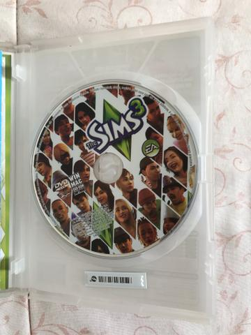 The Sims 3 - PC - Foto 2