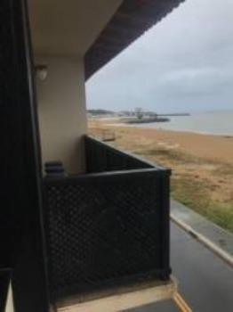 Imperdível!! Apto 5 quartos/ 175 M2 de frente para o mar em Marataízes - Foto 18