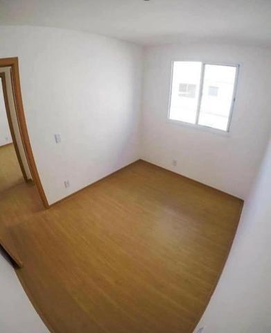 Residencial Amaro- More ao lado da linha amarela - Foto 2