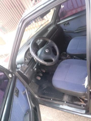 Fiat uno 7.500 - Foto 3