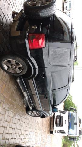 Vendo este carro - Foto 3