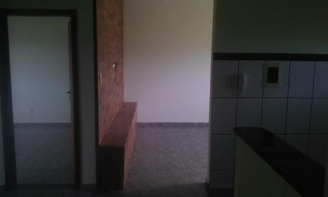 Vendo Apartamento Quitado - Foto 3